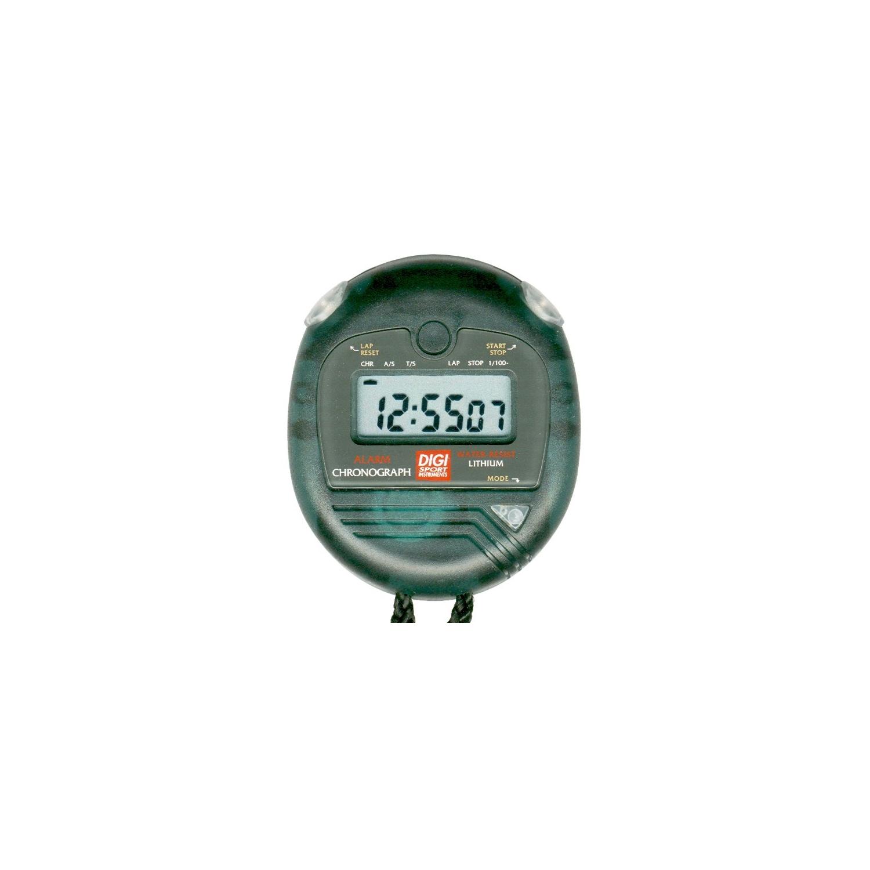 Digi DT2 Chronomètre