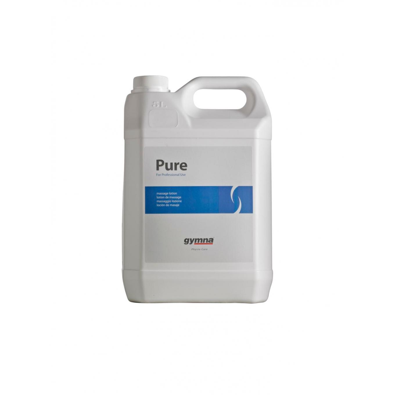 Physio Care Pure lotion de massage - 5 l
