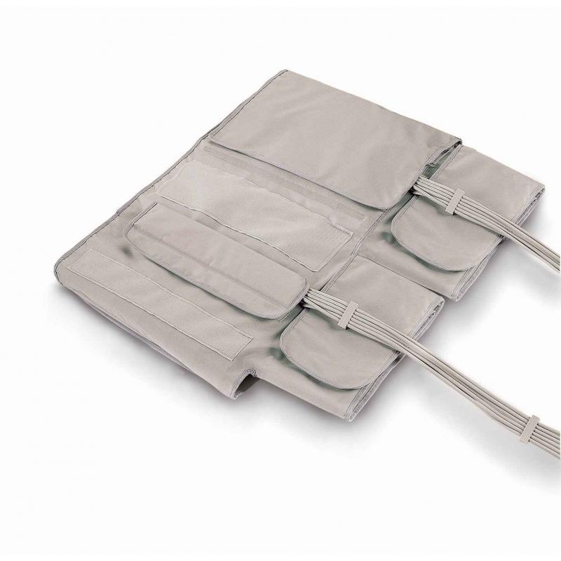 Manchon hanches Lympha-mat gradient 300 plus