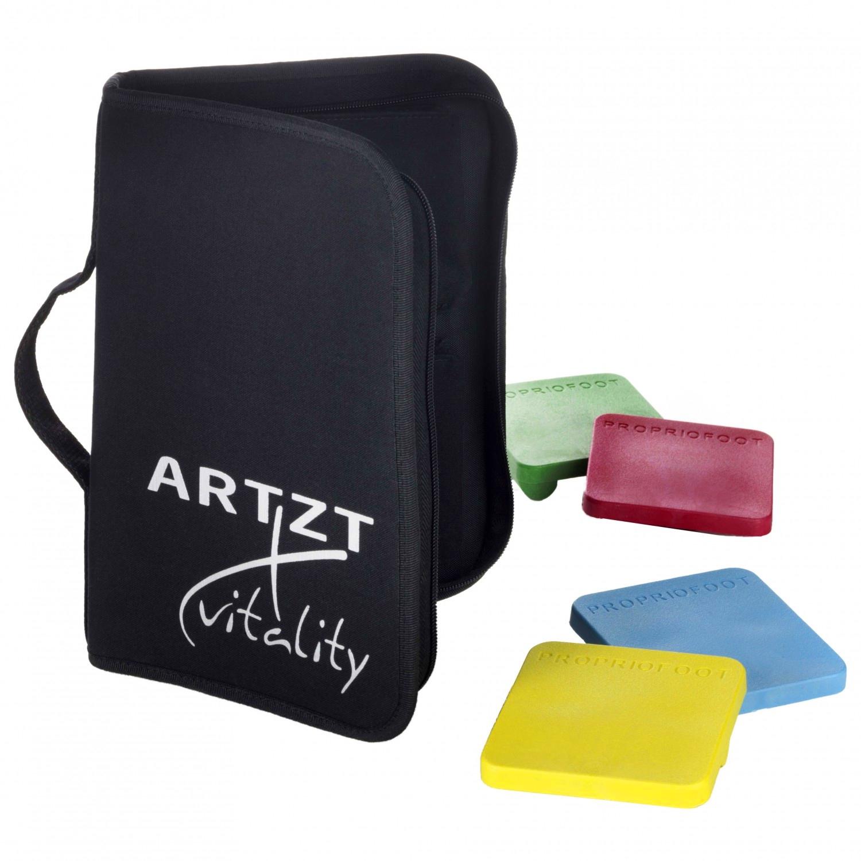 Artzt Vitality mini stabiliteitstrainers