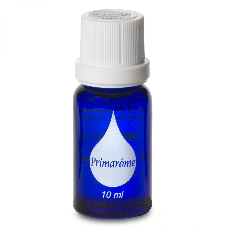 Essentiële olie rozemarijn - 10 ml