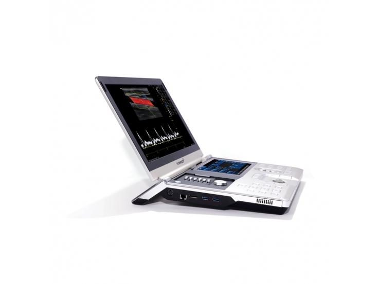 Vinno 5 echografietoestel draagbaar, incl. WiFi en opleiding