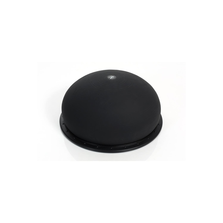 Togu Jumper - zwart