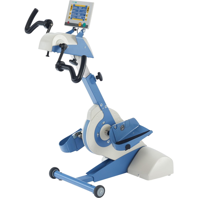 "Thera-Trainer Tigo 7"" combi onderste/bovenste ledematen"