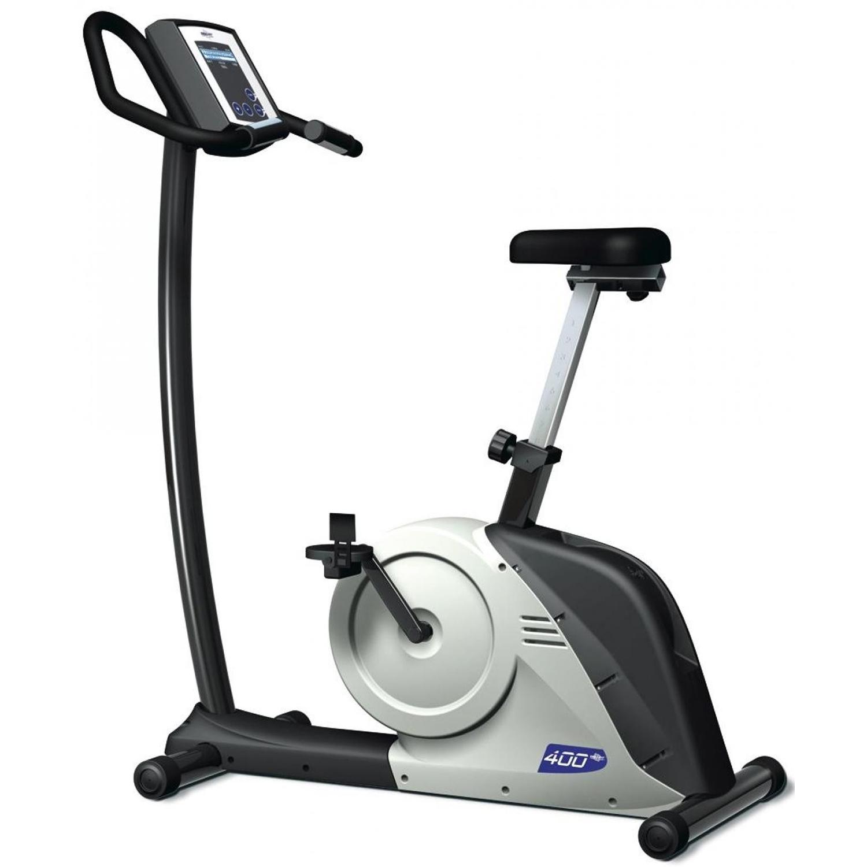 Ergofit Cycle 400