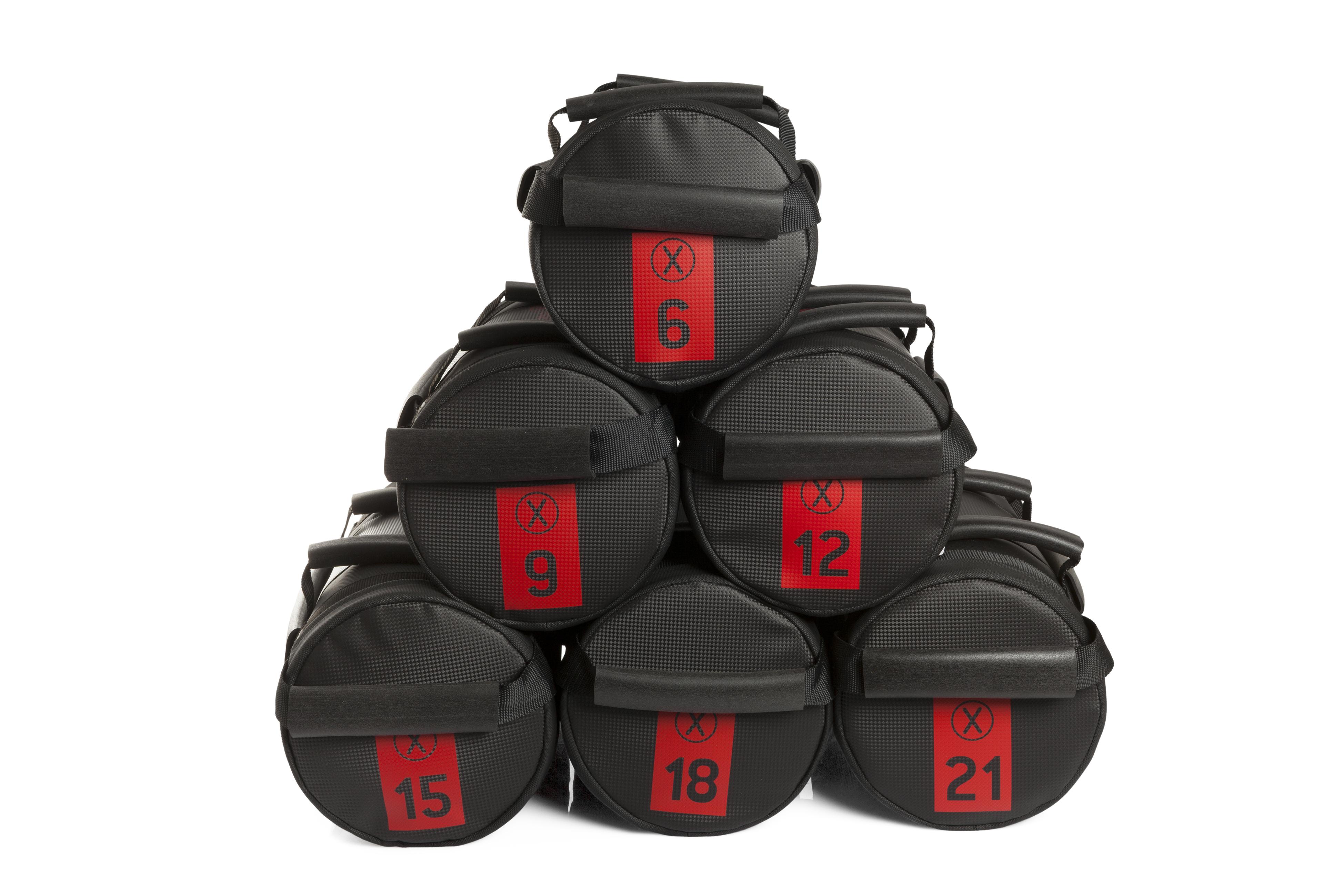 Kwell Executive Bag