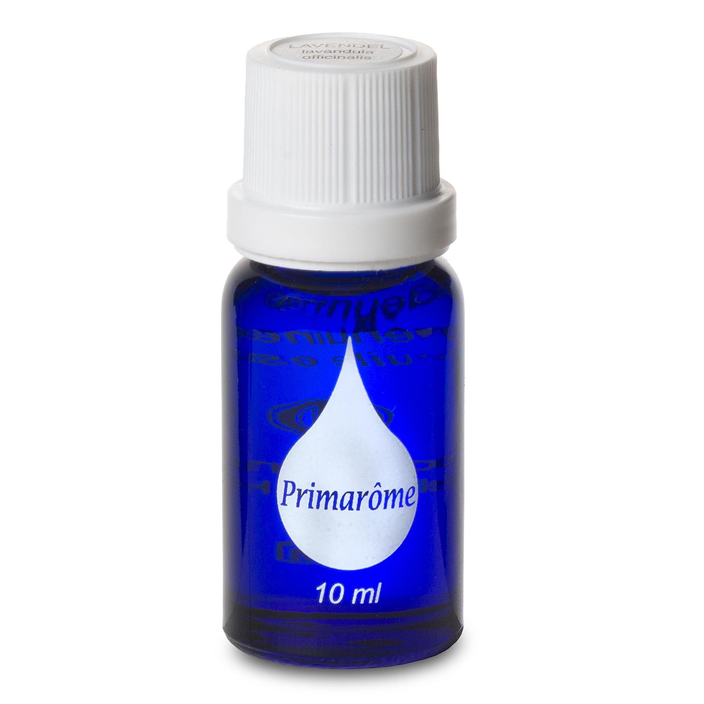 Essentiële olie lavendel - 10 ml