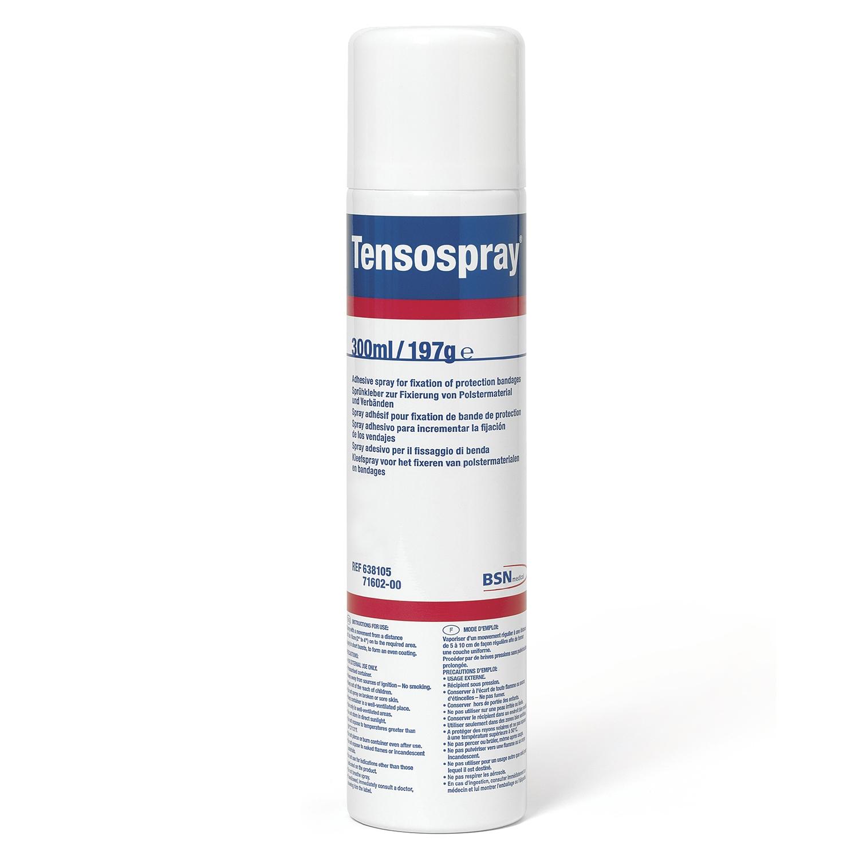 Tensospray - 300 ml