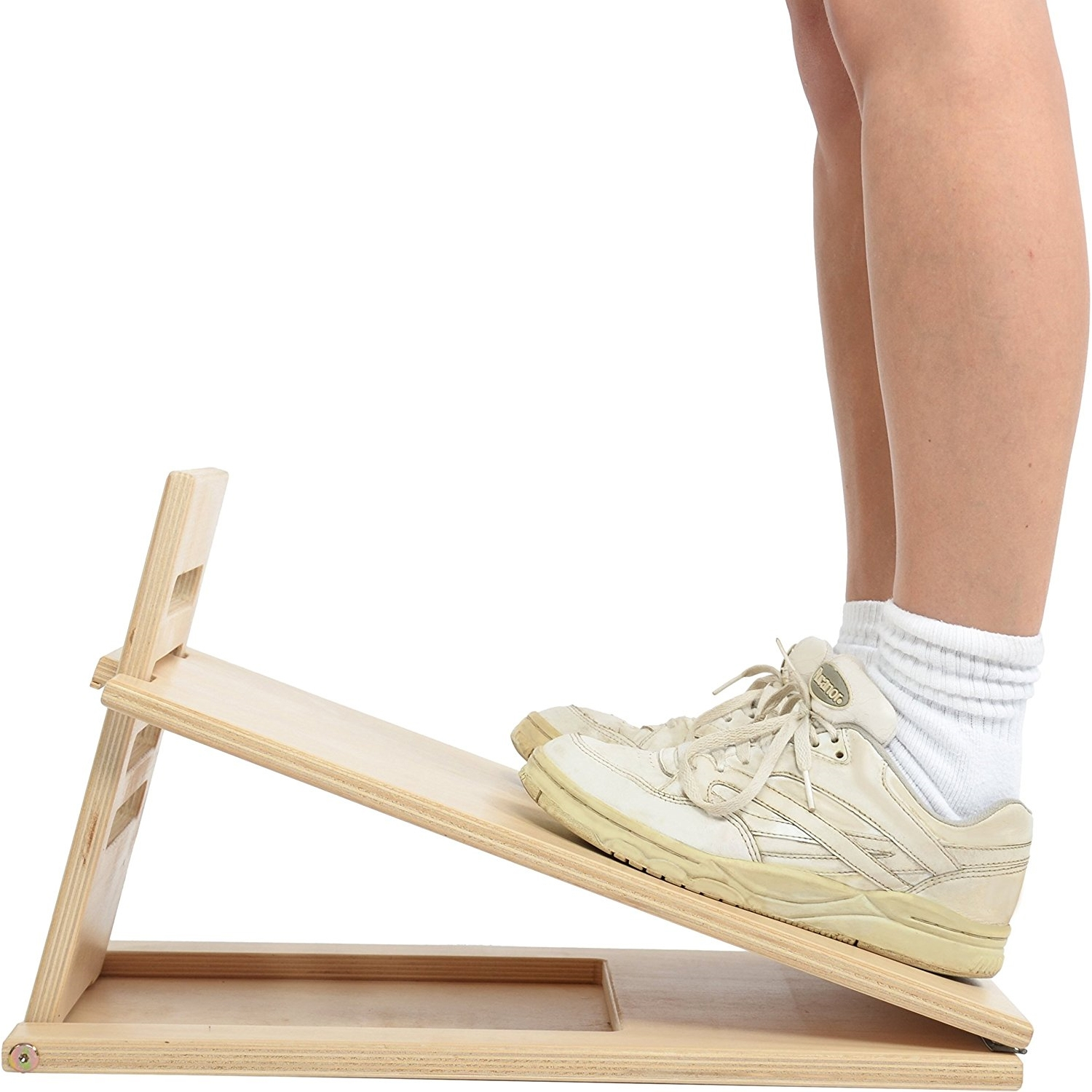 Bord hellend 10-15-20-25° - plank - hout