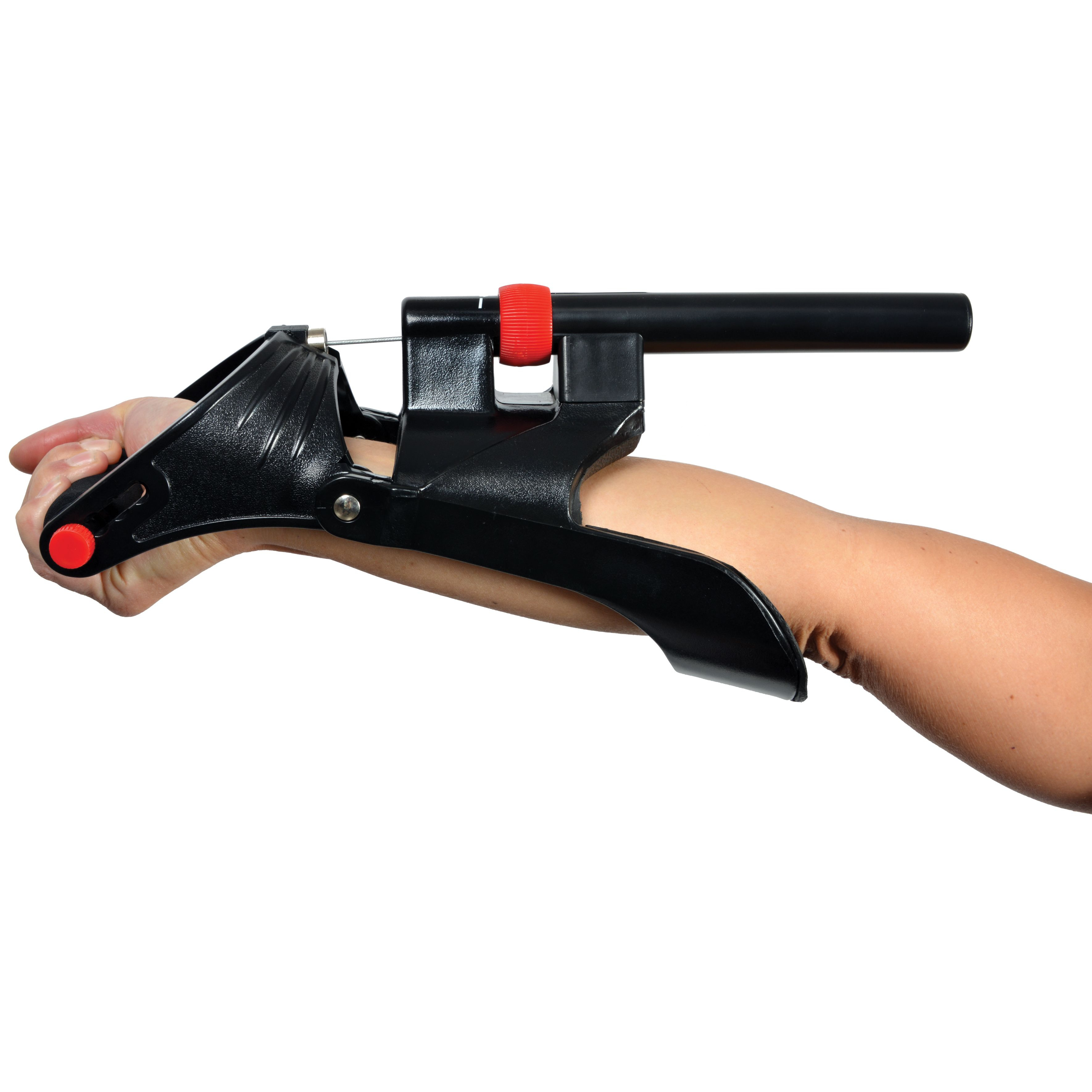 MoVeS Pols hand trainer weerstand