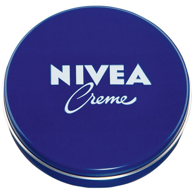 Nivea creme - blauwe doos - 150 ml