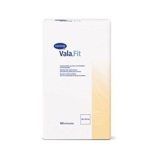 Valafit band - 38 x 70 cm (100 st)