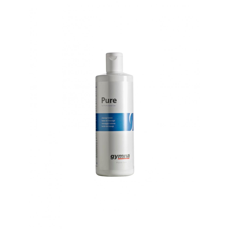 Physio Care Pure massagelotion - 500 ml