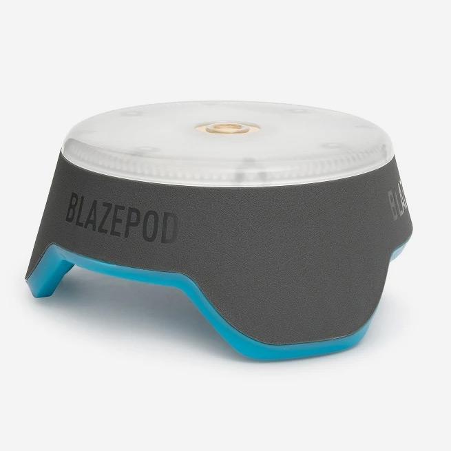 BlazePod - single light