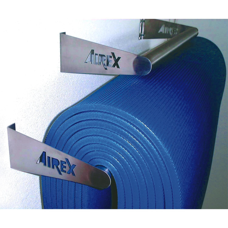 Mattenhouder Airex - 105 cm