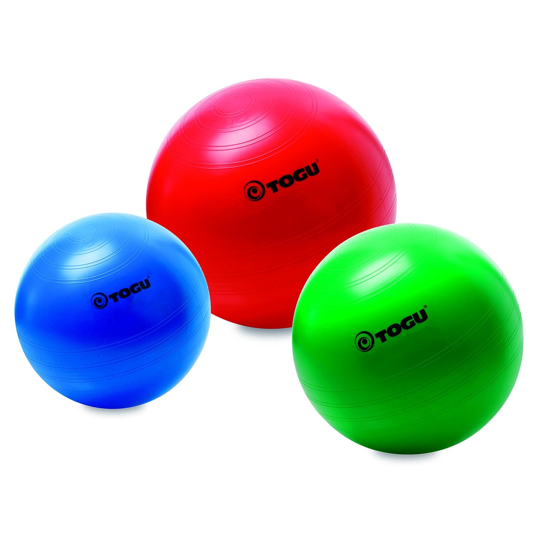 Togu Myball oefen-/zitbal