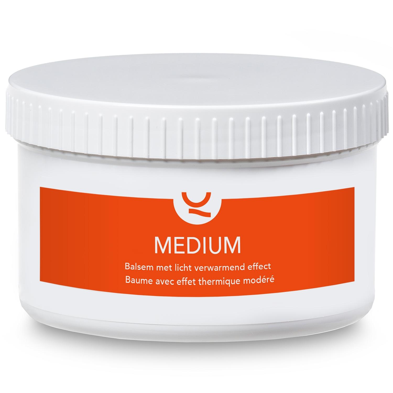 Medium zalf Qines - 350 ml