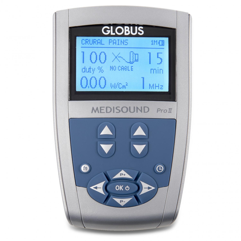 Globus Medisound Pro II