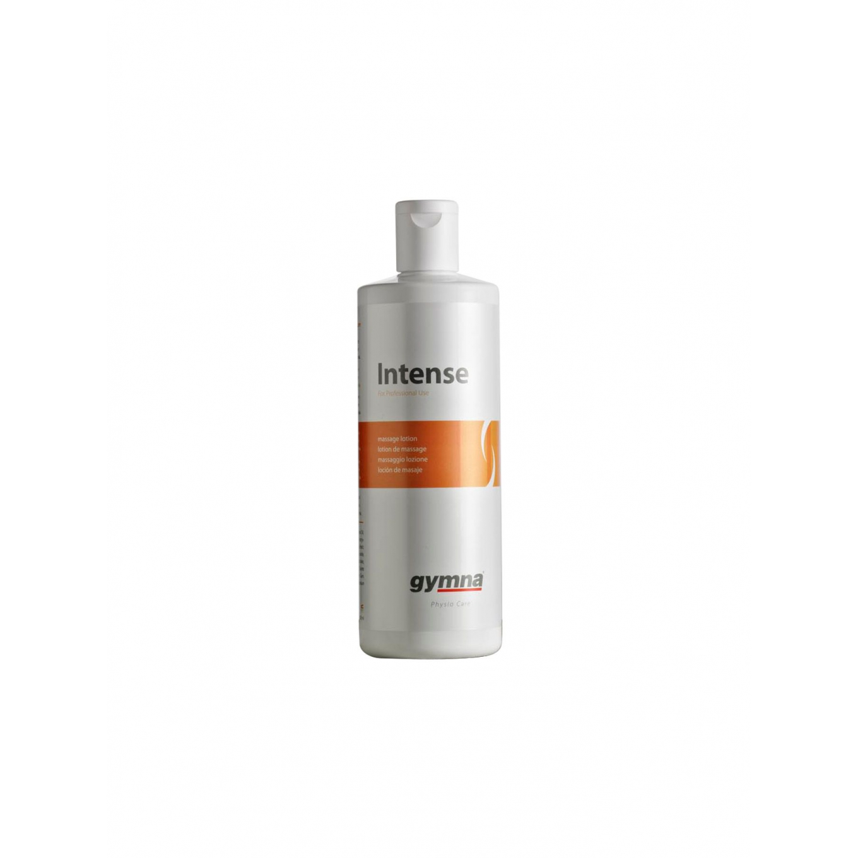 Physio Care Intense massagelotion - 500 ml