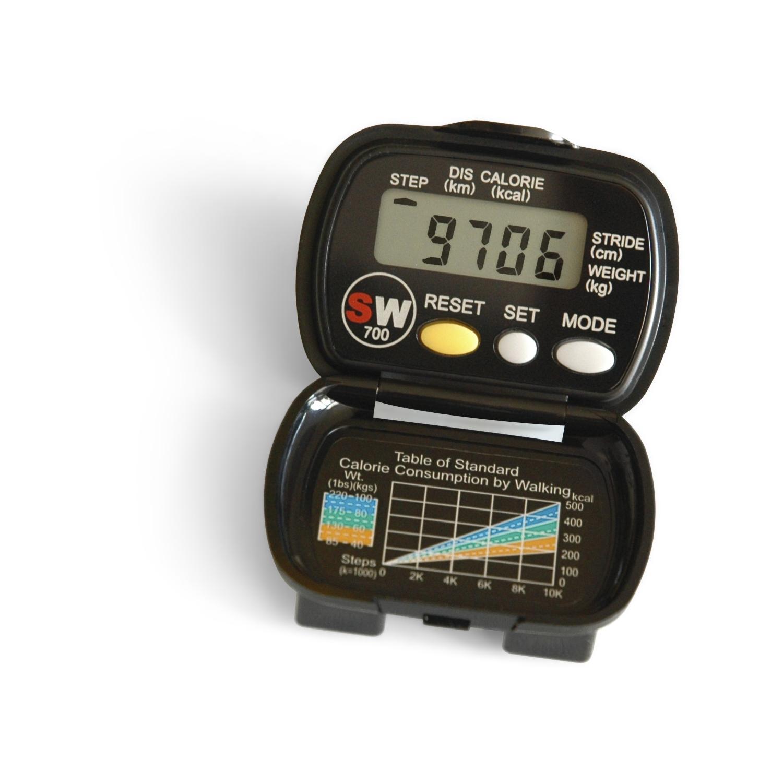 Yamax SW 700 Pedometer
