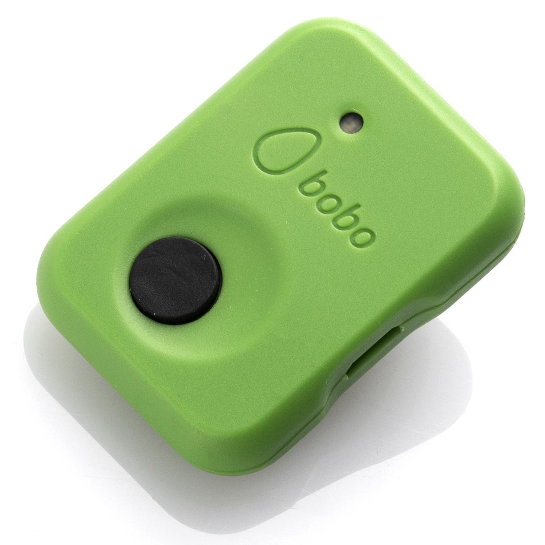 BOBO Motion Sensor