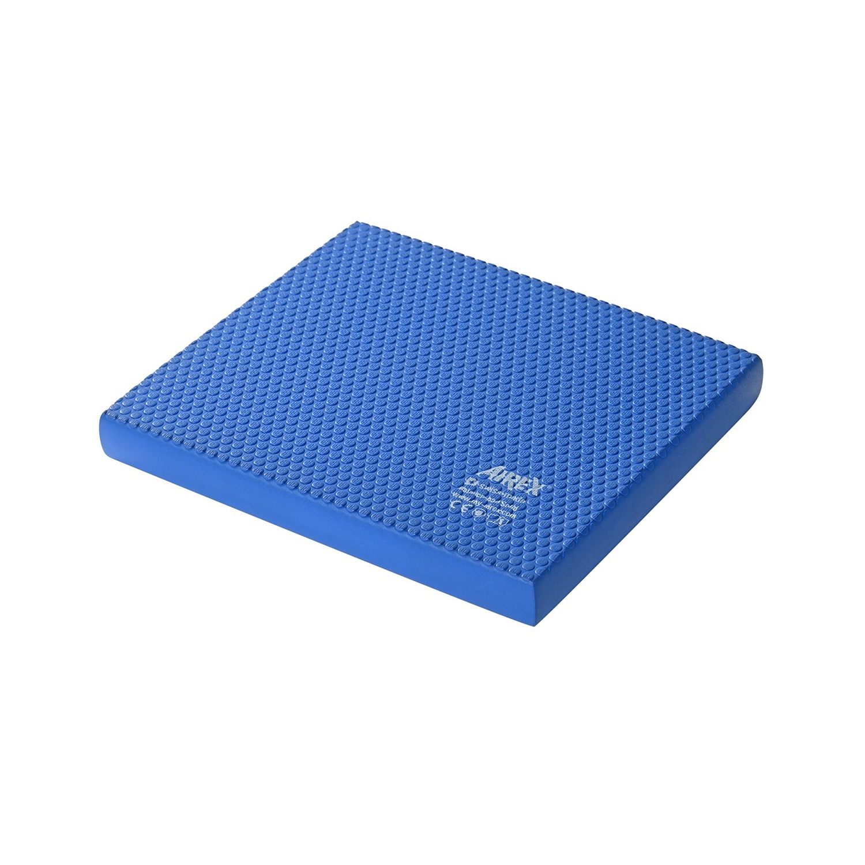 Airex Balance Pad Solid - 46 x 41 x 5 cm - koningsblauw