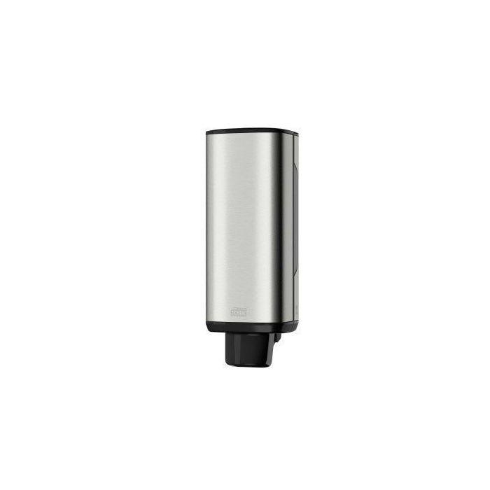 Tork dispenser v. S4 schuimzeep - inox