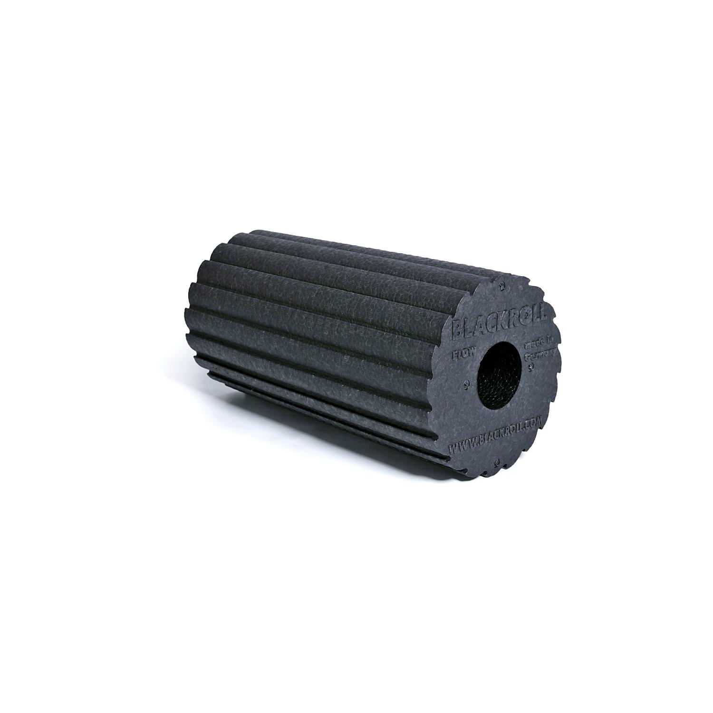 Blackroll Flow massagerol