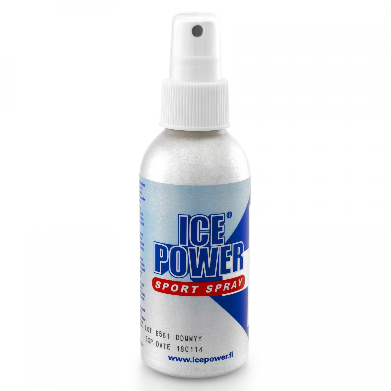 Ice Power Sportspray cold - 125 ml