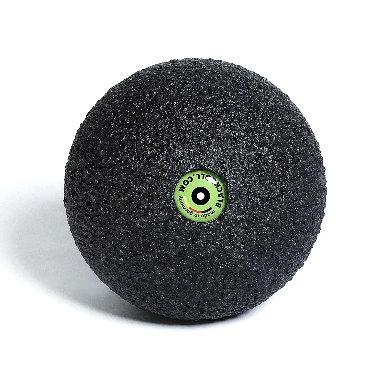 Blackroll Ball massagebal