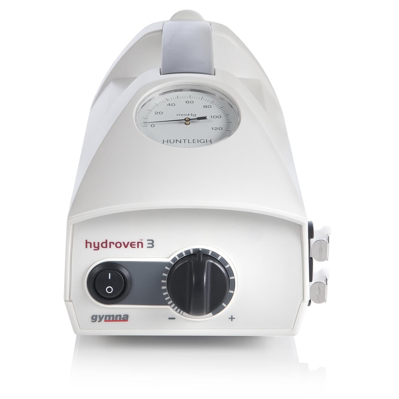 Flowtron Hydroven 3