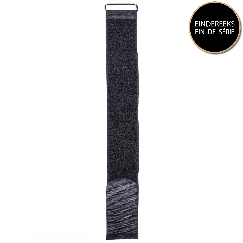 Fixatieband enkel - 5 x 50 cm