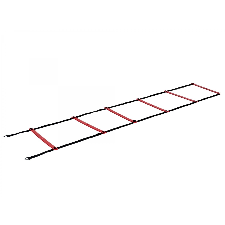 Loopladder - Agility - 4,5 m