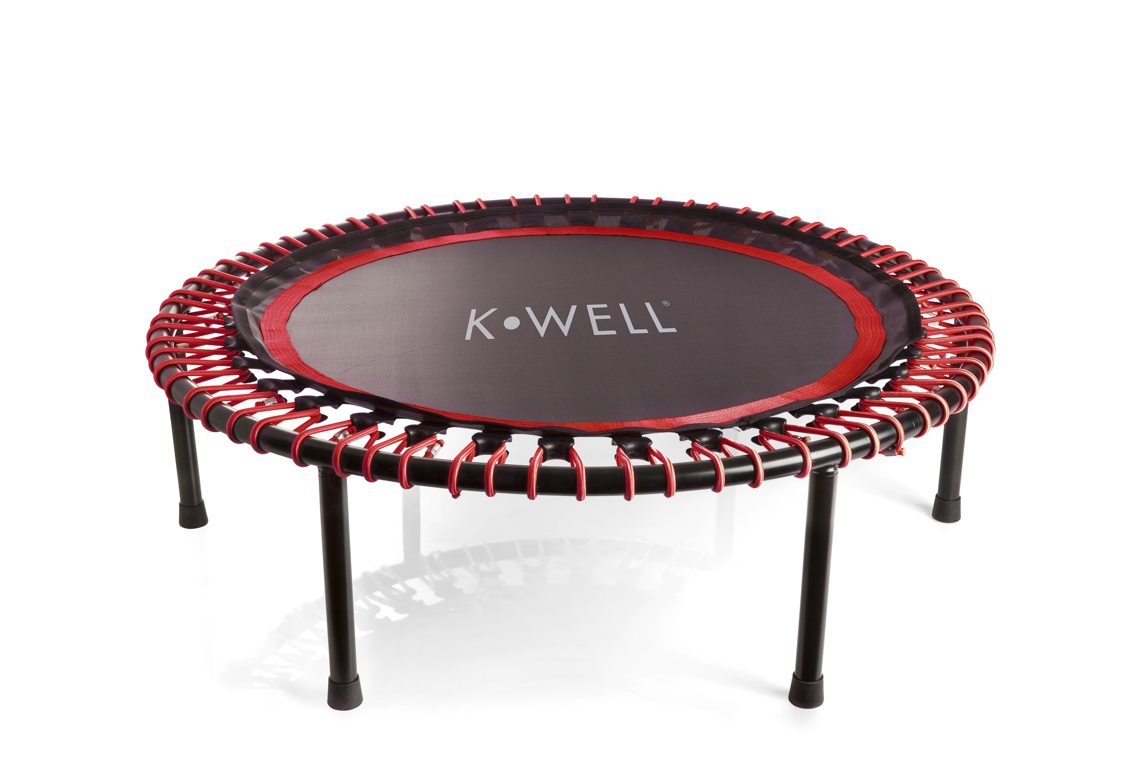 Kwell Trampoline