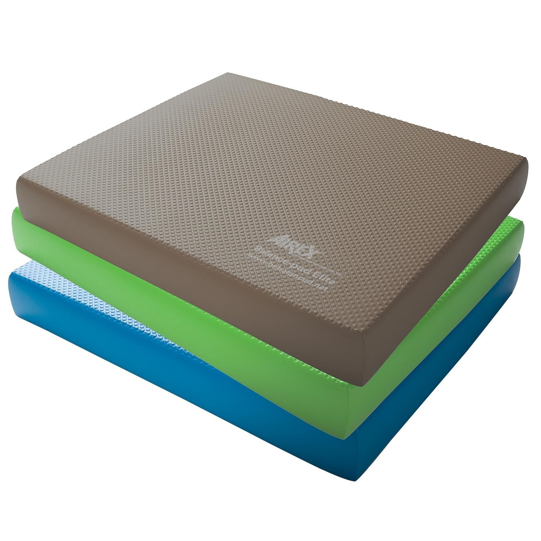 Airex Balance Pad Elite - 50 x 41 x 6 cm