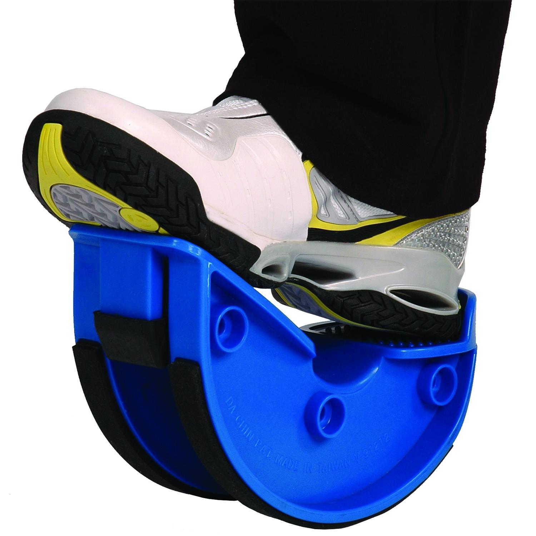 Fit stretch voet enkel kuit trainer - Mambo