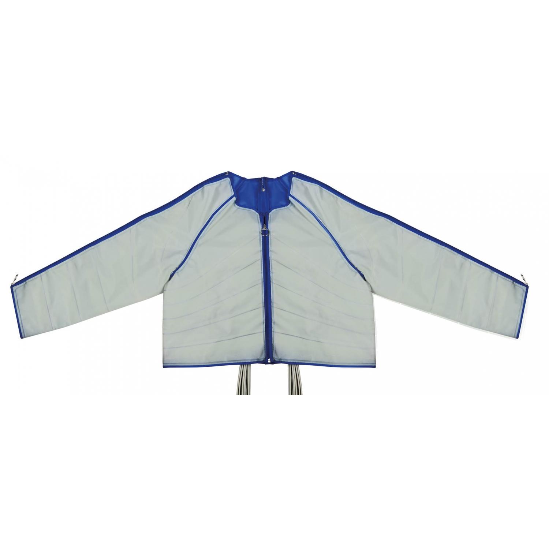 Jacket Lympha-mat gradiënt - bilateraal